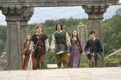 the_chronicles_of_narnia-_prince_caspian_14.jpg