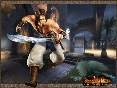 prince_of_persia_the_sands_of_time1c.jpg